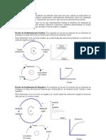 cirugía transuretral método de próstata turp clínicas en brescia y