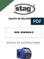 Manual de instrucciones.Minimax STAG ST-99.pdf