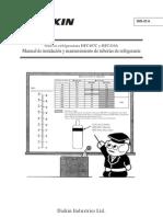 HFC-407c-410a- --MANUAL DE INSTALACION Y MANTENIMIENTO DE TUBERÍAS REFRIGERANTES--UNIDAD 3 CLIMATIZACIÓN-.pdf