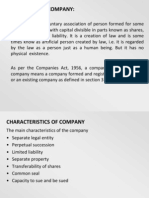 Elements of Company Law..Final(1)