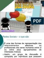 46268169-1271692714-redes-sociais