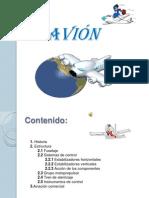 Presentacin1 Pptx333 Pptxbadar 110417161225 Phpapp02