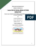 Research Methodology.docx Rahul