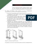 fundaciones y muros.docx