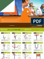 Catalogo Parques Saludables Para Mayores
