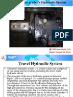 平地机液压En2