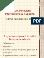 DPI PBS Power Point
