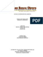 7.2 ICONOS Y EXTENSIONES