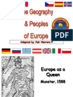 GeographyOfEurope-1