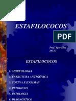 Aula05_Estafilococos