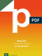 Guia-detección+e+Int+en+Psicosis