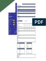 Caso pasursa plantilla inicial con inputs ger 63_planilla de práctica 2