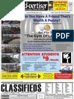 Ad-vertiser 07/24/2013