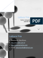 leiturafria-130505140953-phpapp01