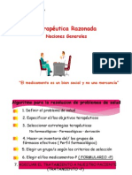 caratula de los CD curso MPPS [Modo de compatibilidad].pdf
