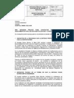 Estudios Previos Medicamentos 130718med