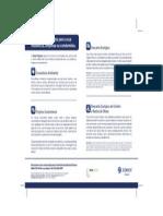 Serviços_de_Sustentabilidade_fol der
