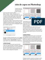 F. Digital-6-Modos de fusión.pdf