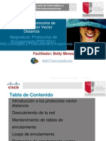 PDC5501_UAP01_AP04_SESION01.pptx