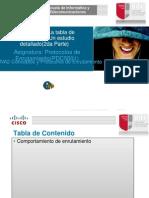 PDC5501_UAP02_AP02_SESION01.pptx