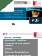 PDC5501_UAP01_AP03_SESION01.pptx