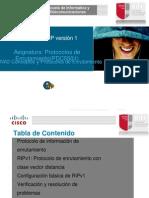 PDC5501_UAP01_AP04_SESION02.pptx