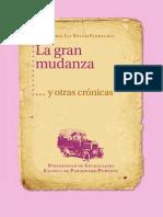 lagranmudanza.pdf