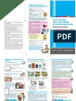 112_guia_resumen_para_autoridades_de_mesas_electorales_primarias_2013_baja.pdf