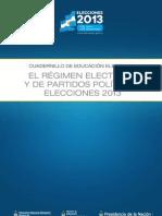 41_cuadernillo_de_educacion_electoral_el_regimen_electoral_y_de_partidos_politicos_2013_alta.pdf