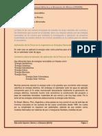 FIS_U1_EAAF_REGA.docx