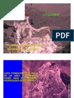 065-1 Litologia.pdf