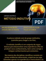 MÉTODO INDUTIVO2