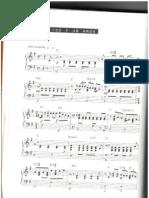 Fito Paez - PNO GTR - Un Vestido Y Un Amor.pdf