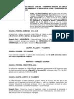 Acordo_Coletivo_Asseio_2012