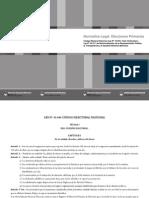 114_normativa_legal_elecciones_primarias_2013_blanco_y_negro_alta.pdf