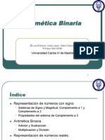 Tema04a.Aritmetica binaria