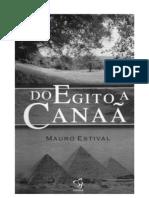 Livro de consolidação - Do Egito a Canaã.pdf