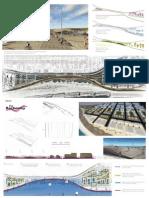 PhaseI_SeedingOffice