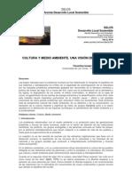Cultura y medio ambiente.pdf