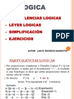 equivalenciasnotables-130412004321-phpapp01.pdf