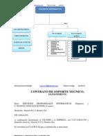 Contrato Inform a Tico