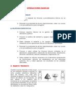142375567-operaciones-basicas.docx