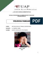 MONOGRAFIA Violencia familiar.docx