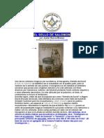 Plancha N.00918 - EL SELLO DE SALOMON.pdf