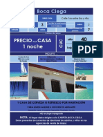 boca_ciega.pdf