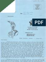 Redmon-James-Sarah-1971-Bahamas.pdf
