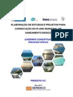 caderno-conceitual-drenagem-02-04
