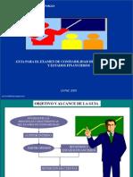 Auditoria de Confiabilidad.pdf