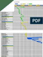 Ejemplo de Cronograma Proceso PPS