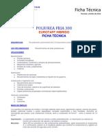 poliureafria300